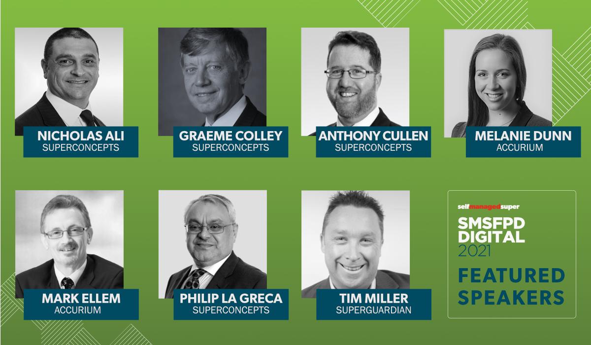 SMSFPD Digital 2021_speakers